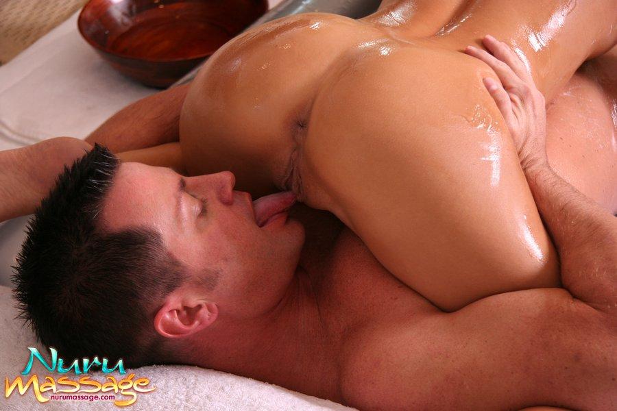 nuru massage sverige free hd