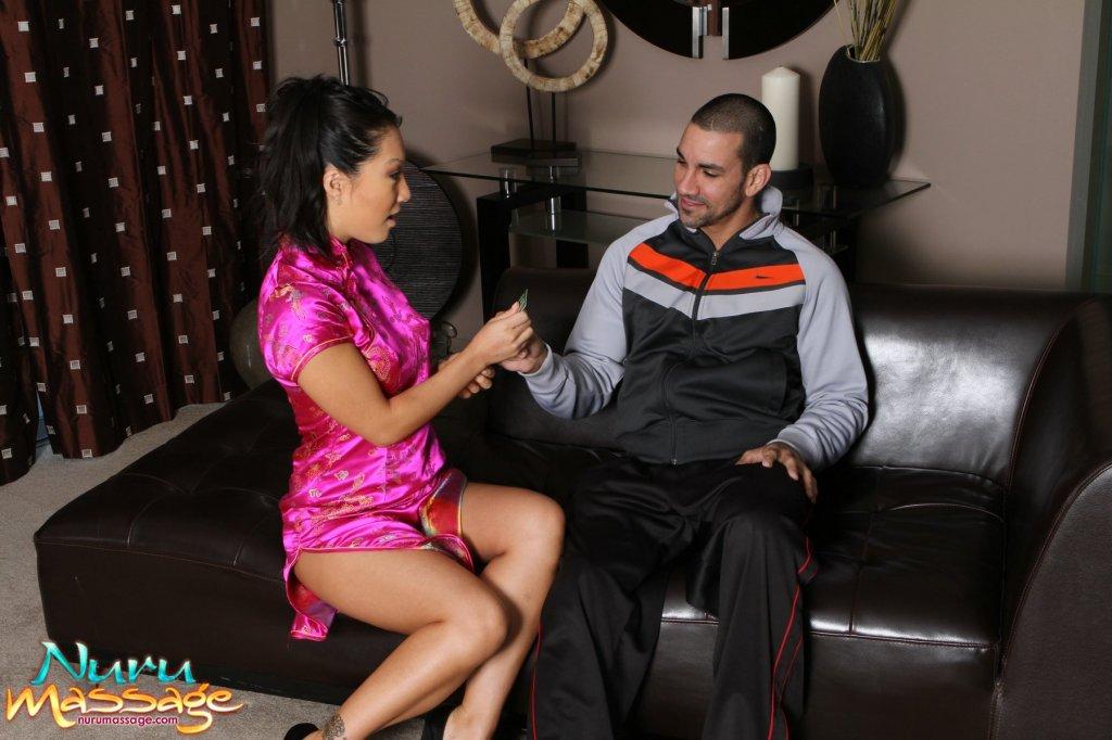 nuru massage freepornmovies