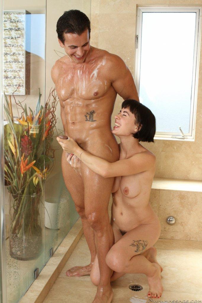 nuru massage suomi hairy pussy sex