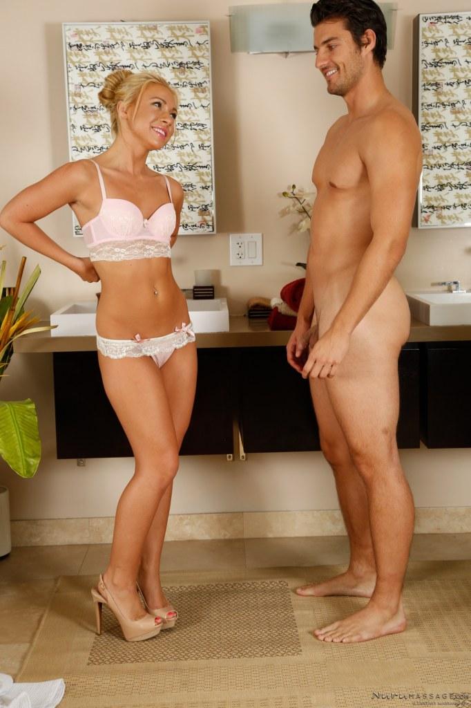 nude in public com nuru massage com