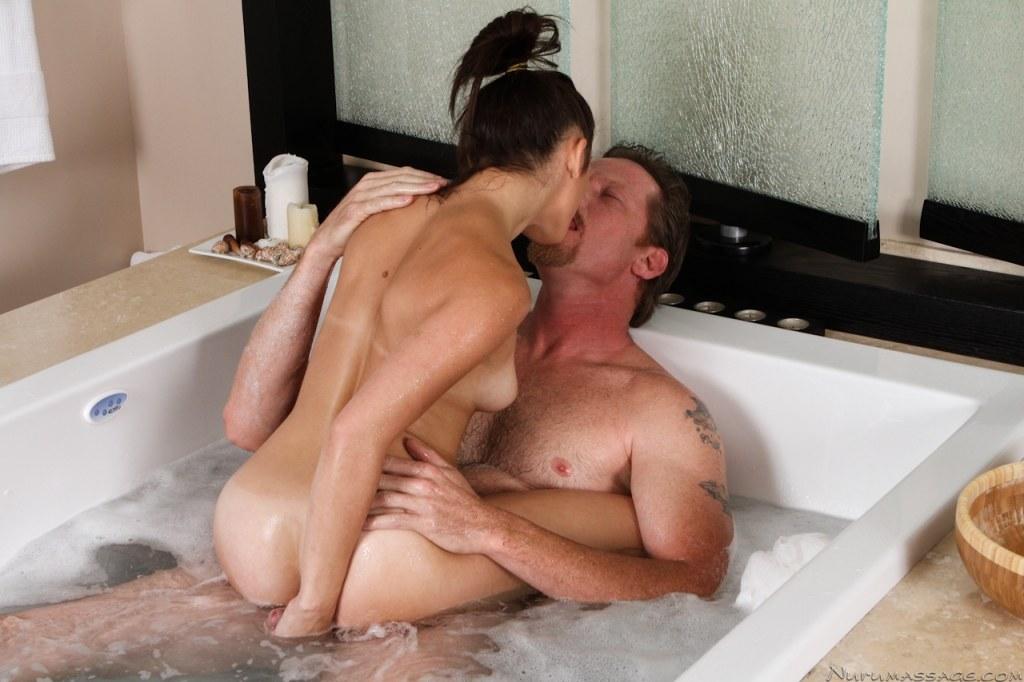 massage films gratis sexfilm online