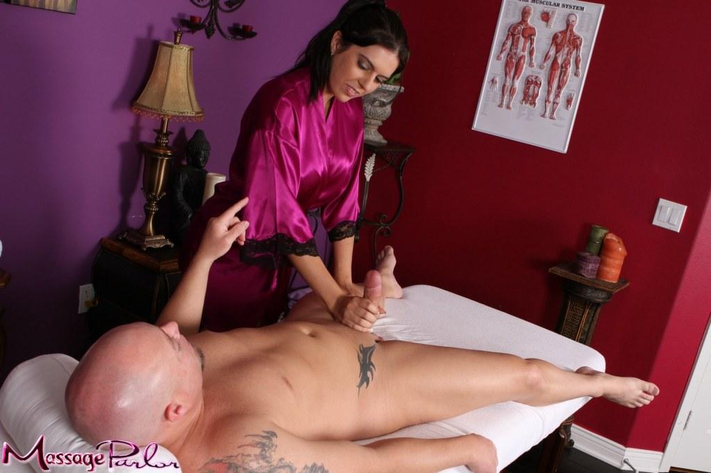 test sexleksaker nuru massage göteborg