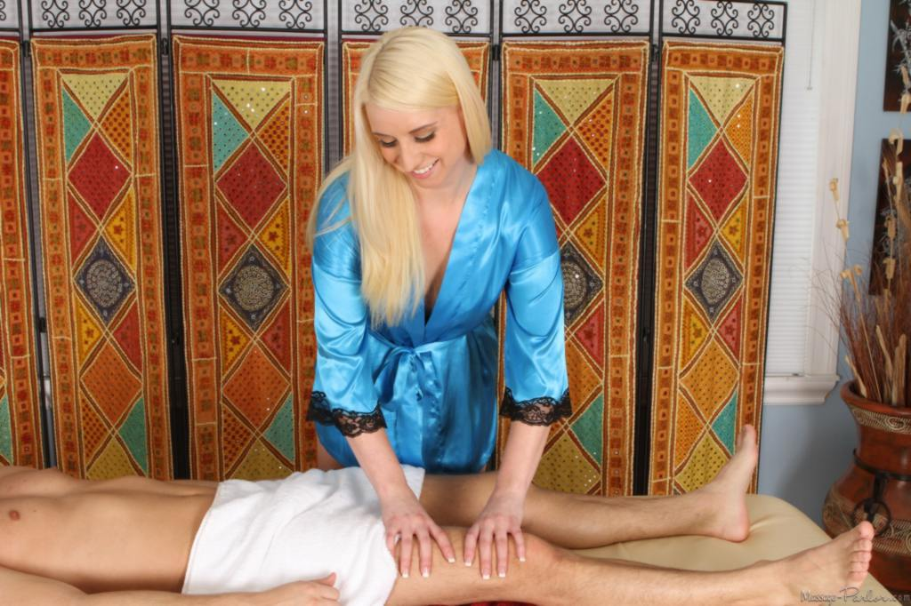 homoseksuell store menn the nuru massage