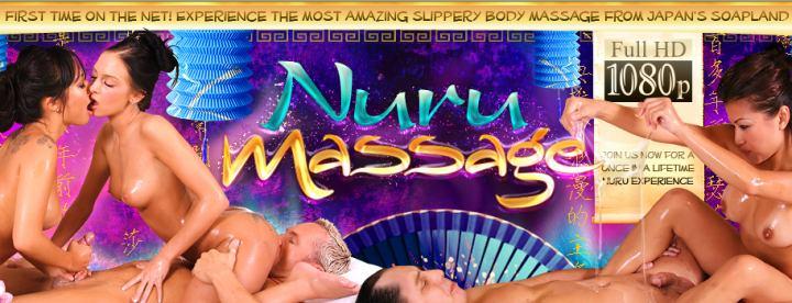 nuru massage gratis knull film