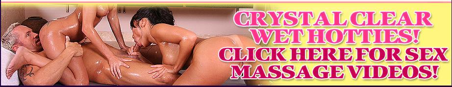 wabcam online chat nuru massage body to body