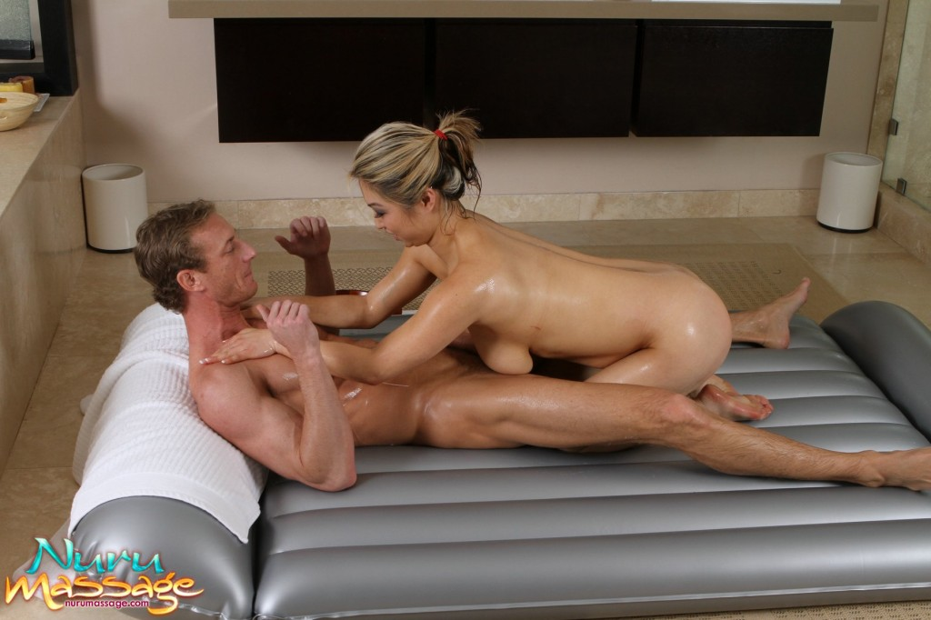 neder sex body massag sex