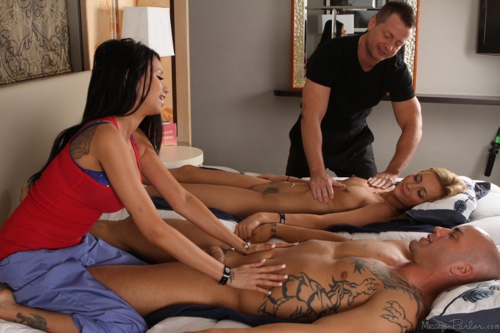 sex massage sensual massage roseville