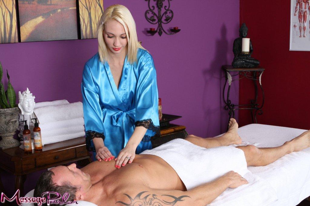 sara massage Kolding samleje efter kejsersnit