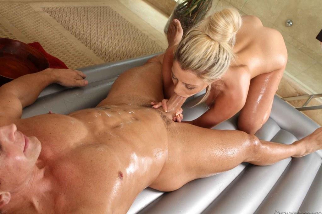 nuru massage helsinki monster cock videos