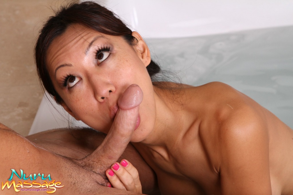 tags blowjob asian massage