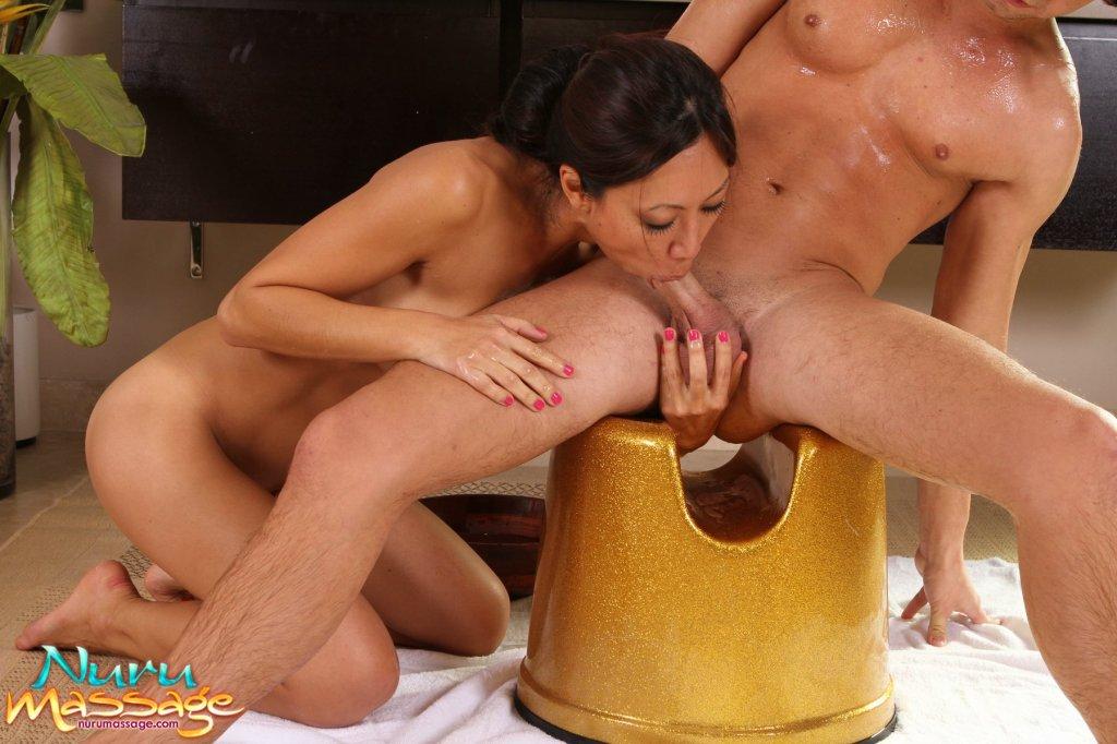 Тайский Секс Видео