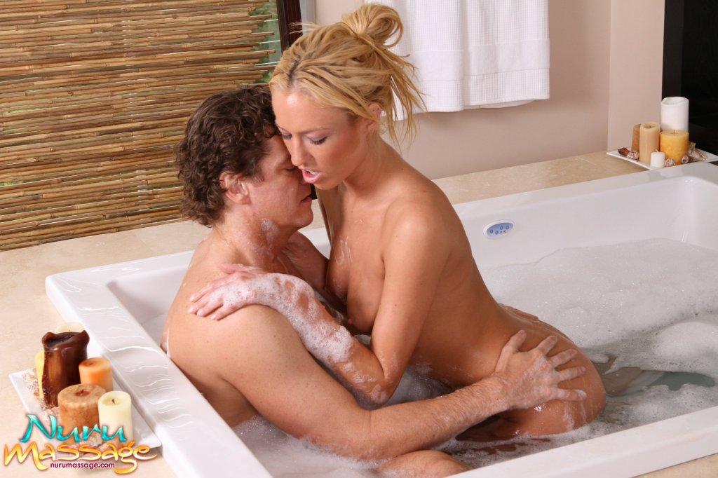 sex filems nuru massage groningen